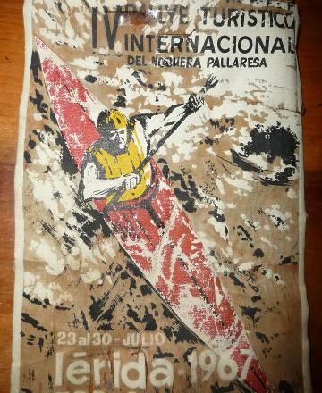 IV Ralli (1967)