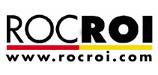 LogoRocRoi