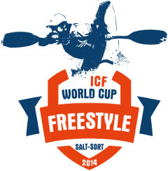 ICF World Cup Freestyle