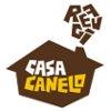 Casa Canelo