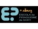 Alberg Escola de Piragüisme de Sort