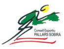 logo_cesportiu