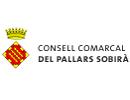 logo_consellcomarcal