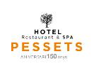 Hotel Pessets