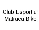 Club Esportiu Matraca Bike