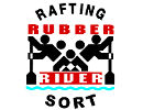 Rubber River
