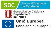 soc_fons_social_europeu