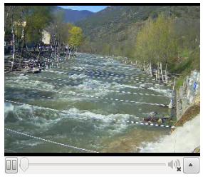 Webcam 18/4/13